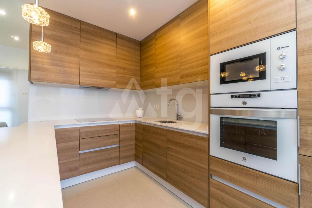 3 bedroom Bungalow in Villamartin - RK7362 - 10