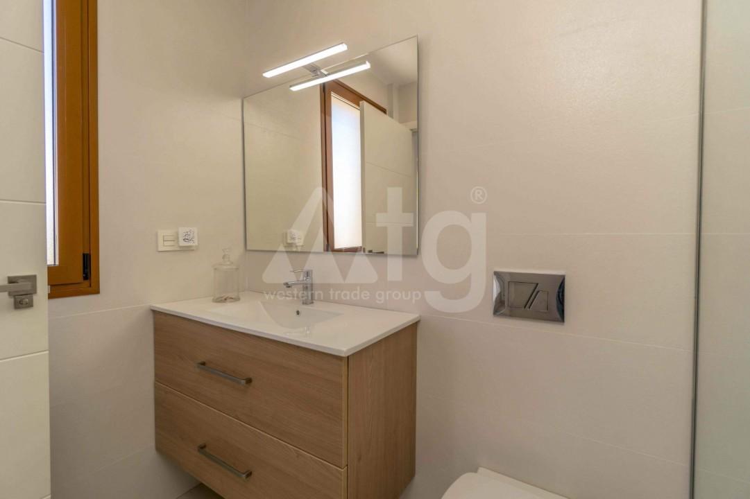 3 bedroom Bungalow in Villamartin - RK7362 - 13