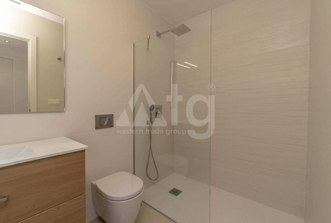 3 bedroom Bungalow in Villamartin - RK7362 - 14