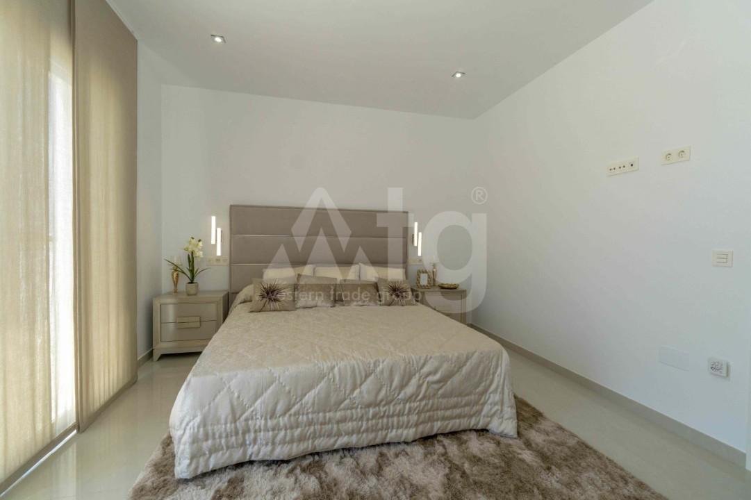 3 bedroom Bungalow in Villamartin - RK7362 - 16