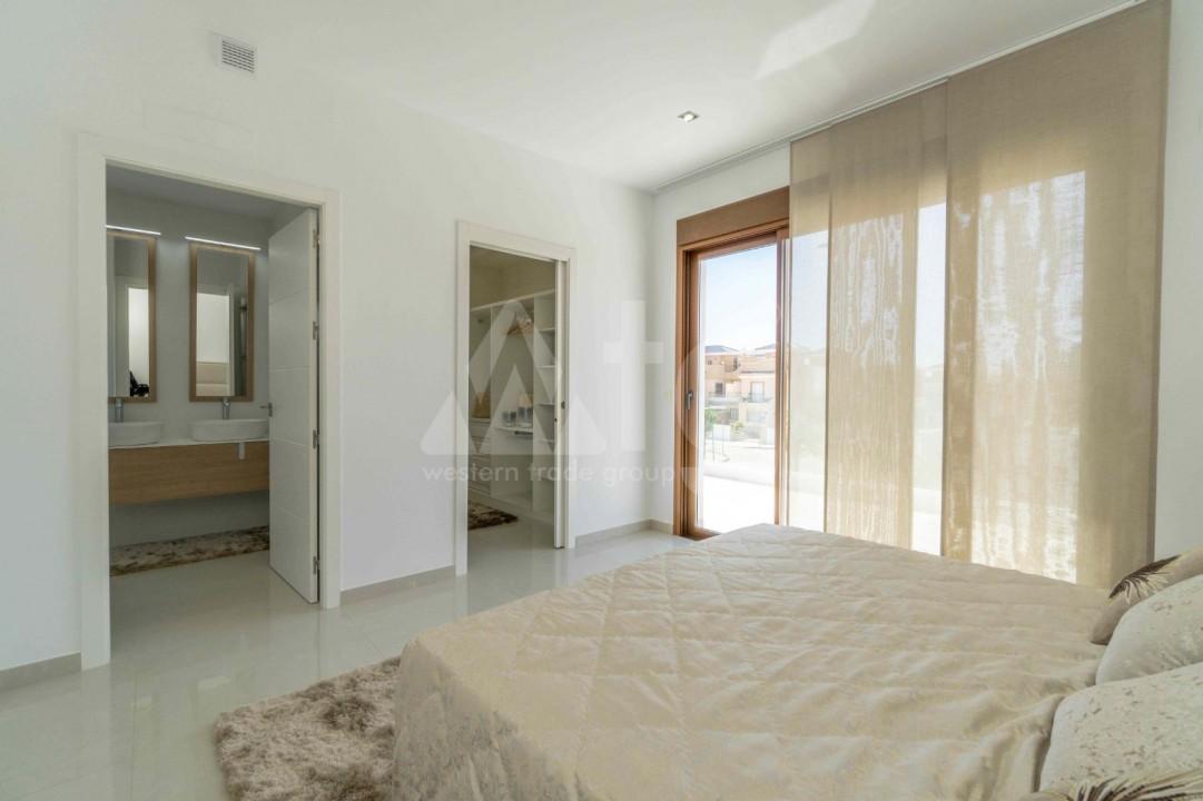 3 bedroom Bungalow in Villamartin - RK7362 - 17