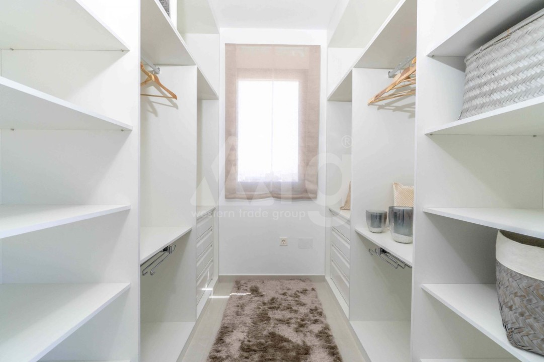 3 bedroom Bungalow in Villamartin - RK7362 - 19
