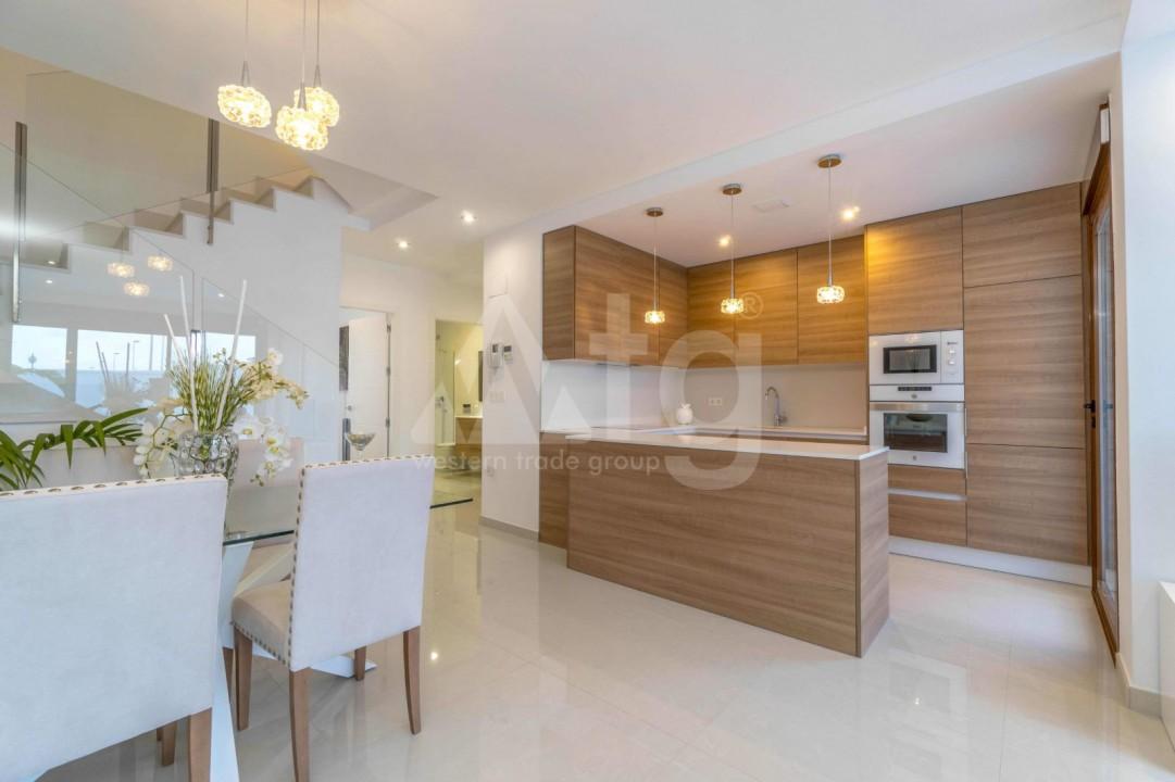 3 bedroom Bungalow in Villamartin - RK7362 - 8