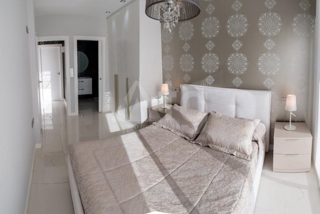 2 bedroom Duplex in Finestrat  - CAM115047 - 32