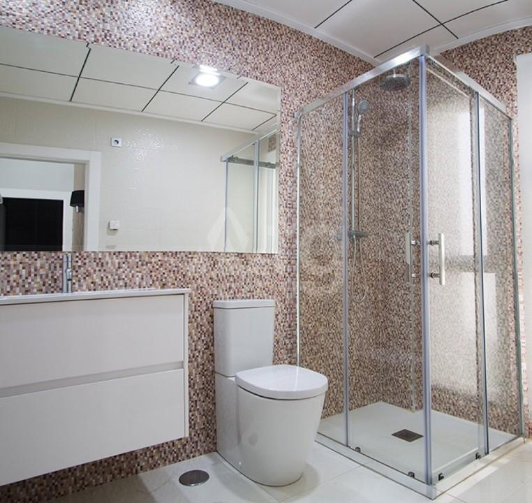 2 bedroom Duplex in Finestrat  - CAM115047 - 4