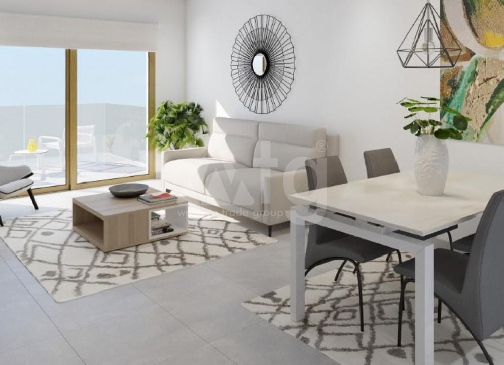 3 bedroom Duplex in Guardamar del Segura  - AT115149 - 15