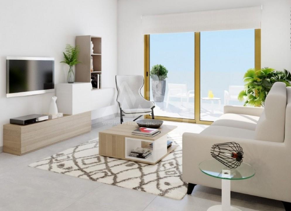 3 bedroom Duplex in Guardamar del Segura  - AT115149 - 16