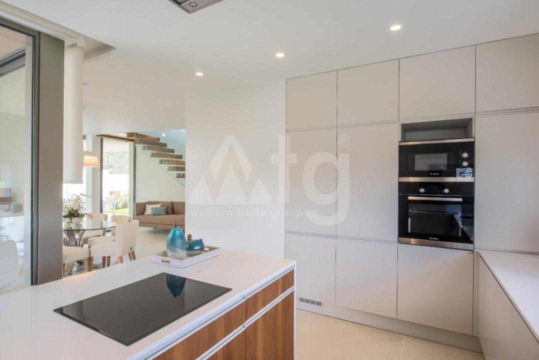 3 bedroom Duplex in Guardamar del Segura  - AT115156 - 10