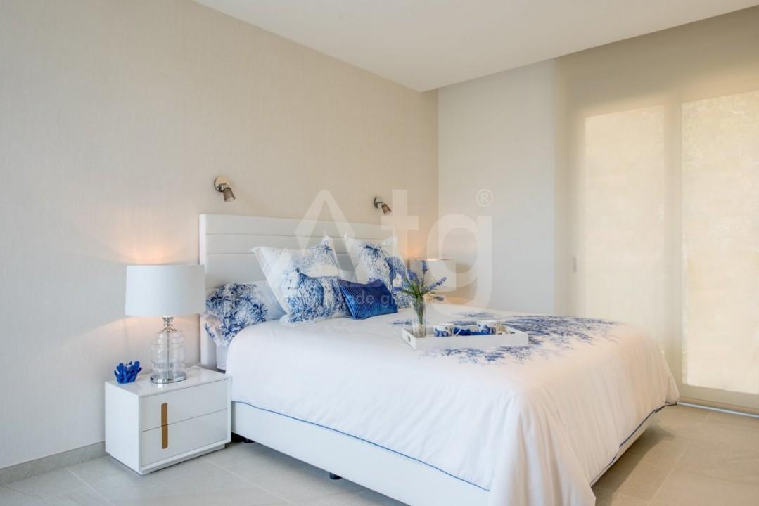 3 bedroom Duplex in Guardamar del Segura  - AT115156 - 11