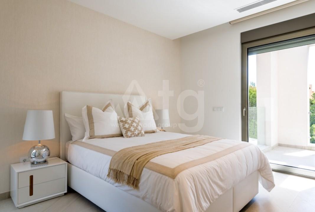 3 bedroom Duplex in Guardamar del Segura  - AT115156 - 14