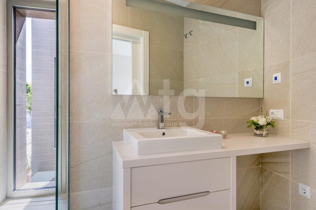3 bedroom Duplex in Guardamar del Segura  - AT115156 - 17