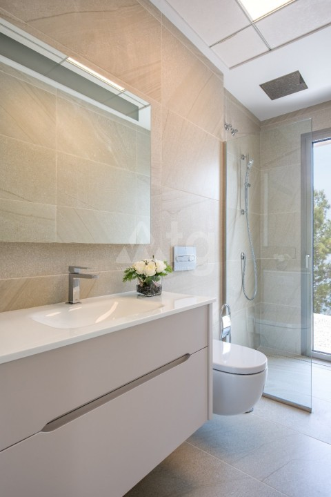 3 bedroom Duplex in Guardamar del Segura  - AT115156 - 18