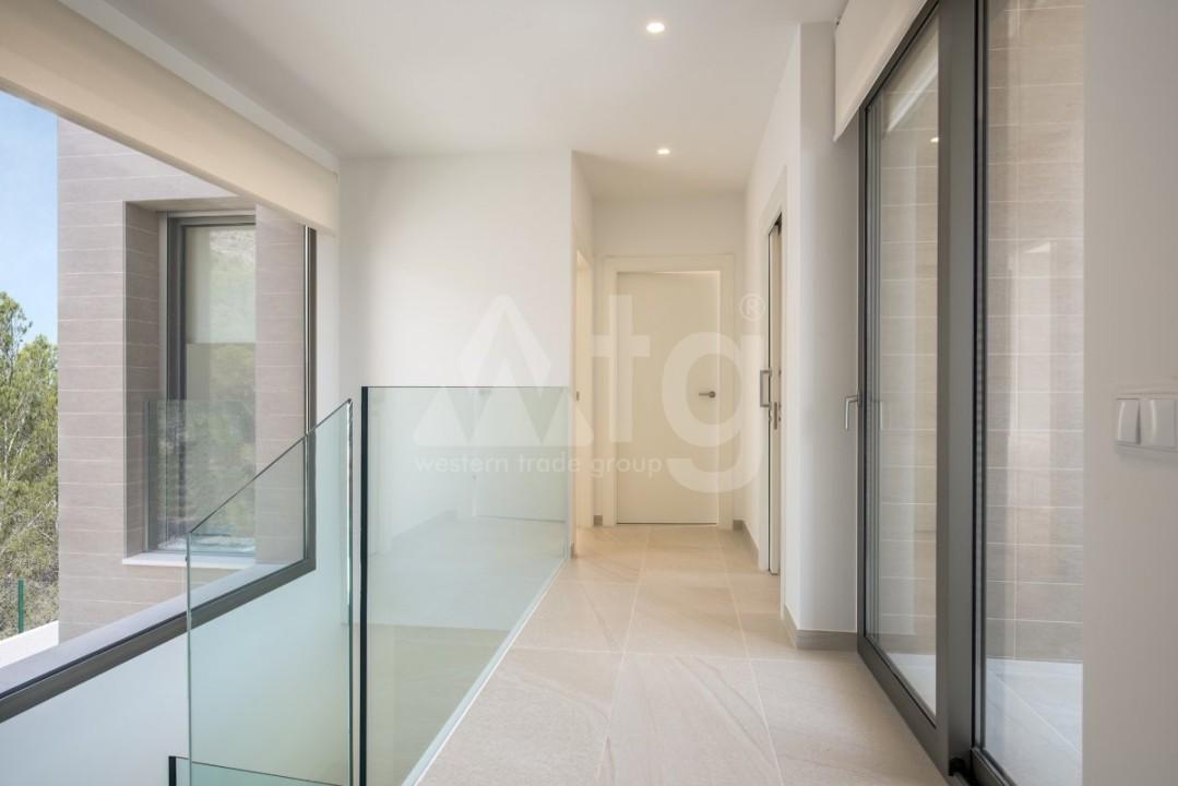 3 bedroom Duplex in Guardamar del Segura  - AT115156 - 19