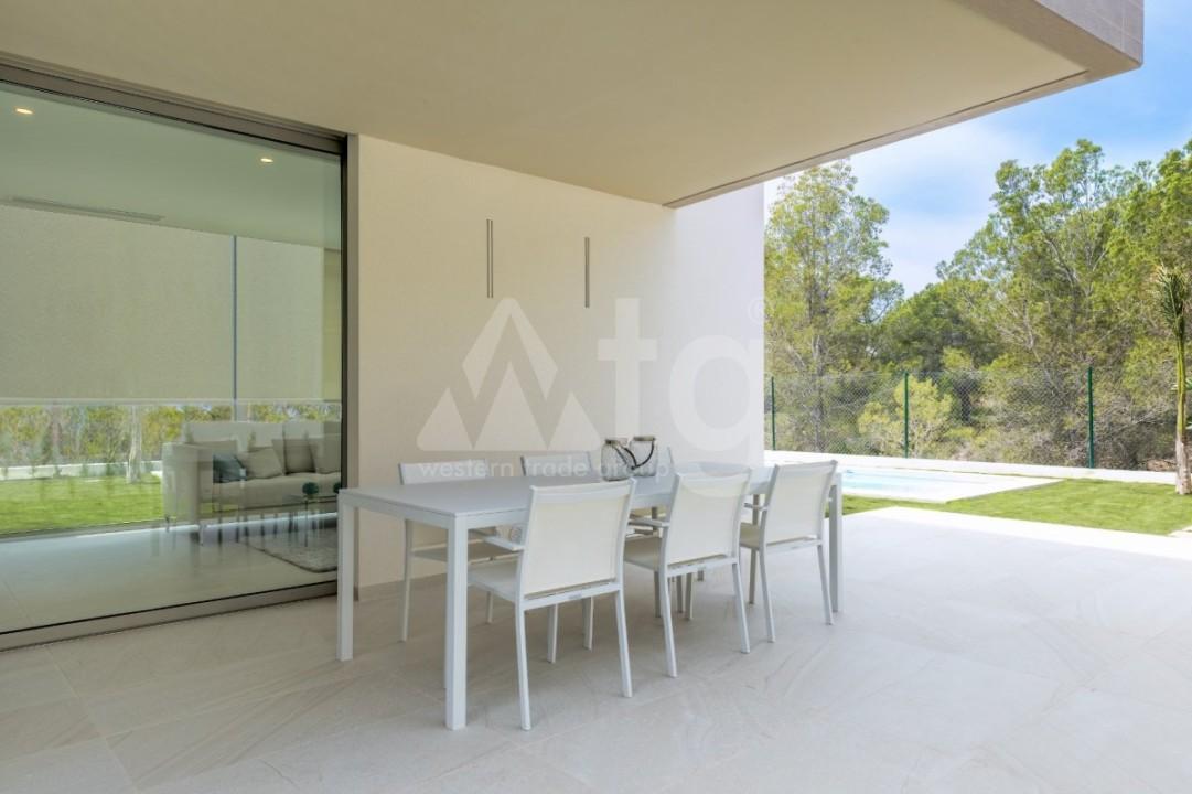 3 bedroom Duplex in Guardamar del Segura  - AT115156 - 20
