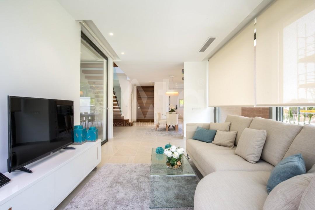 3 bedroom Duplex in Guardamar del Segura  - AT115156 - 5