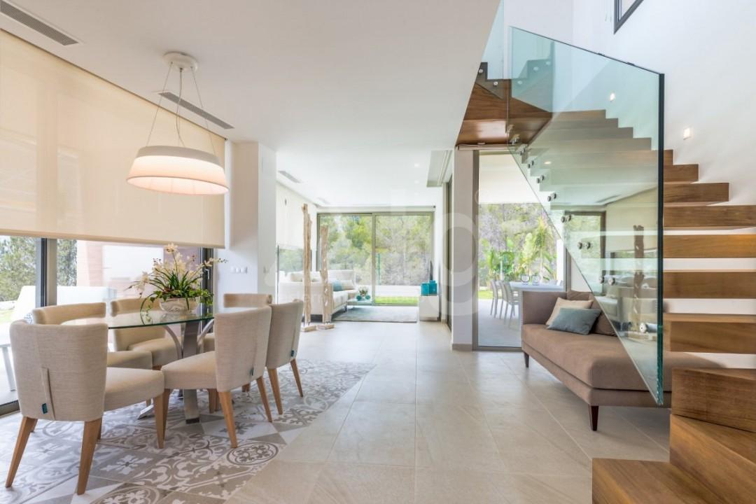 3 bedroom Duplex in Guardamar del Segura  - AT115156 - 6