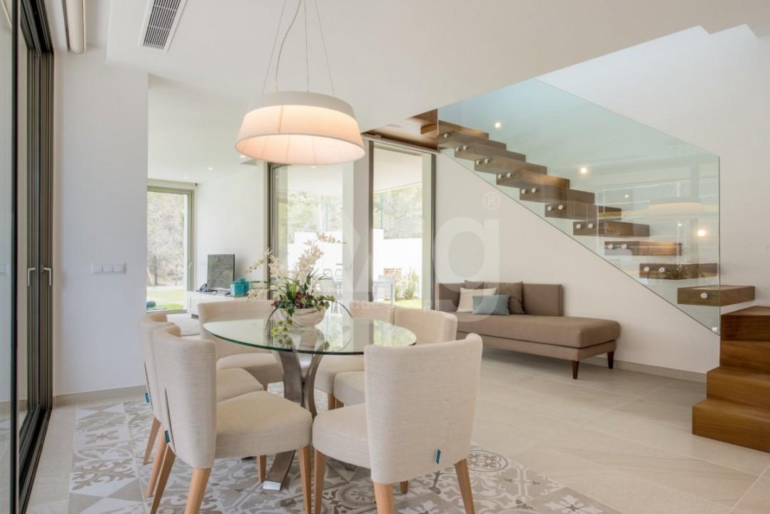 3 bedroom Duplex in Guardamar del Segura  - AT115156 - 7