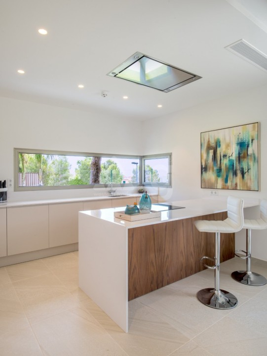 3 bedroom Duplex in Guardamar del Segura  - AT115156 - 9