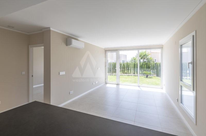2 bedroom Duplex in La Manga - ER7125 - 6