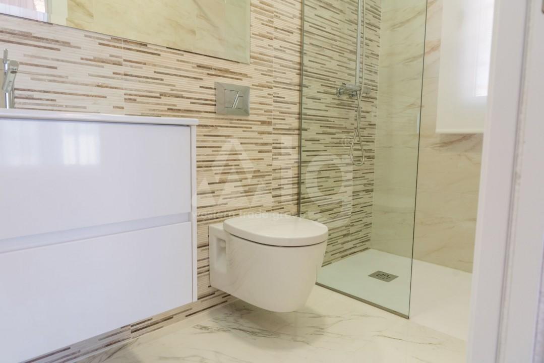 2 bedroom Villa in Balsicas - US6939 - 8