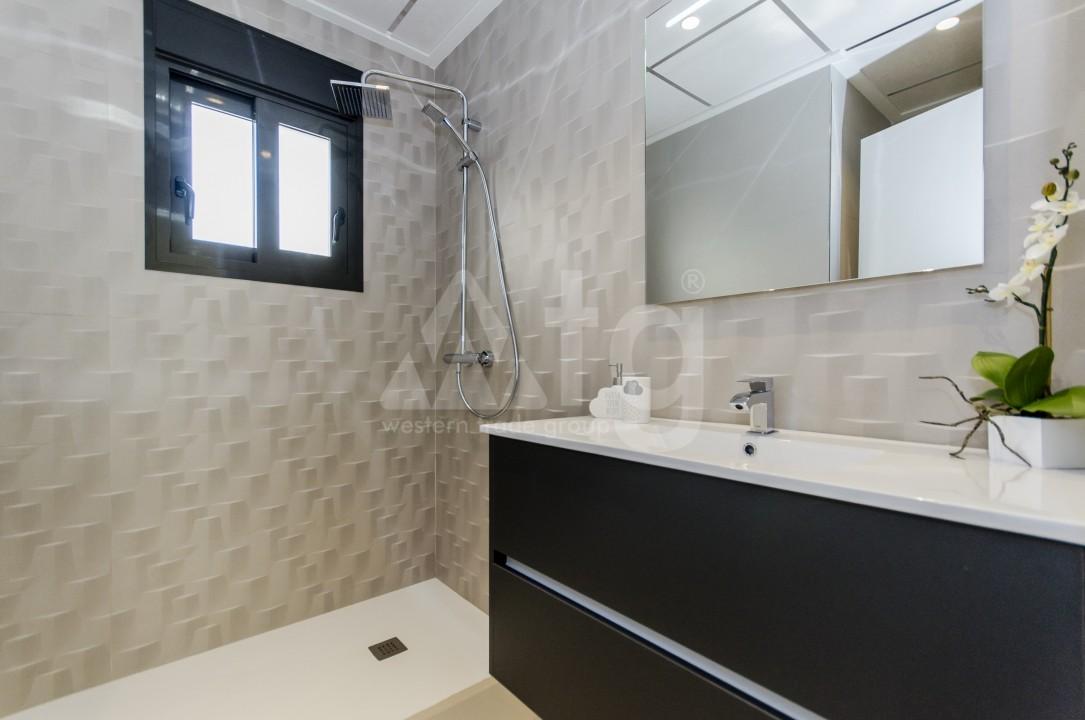3 bedroom Villa in Benijófar  - GV116279 - 16