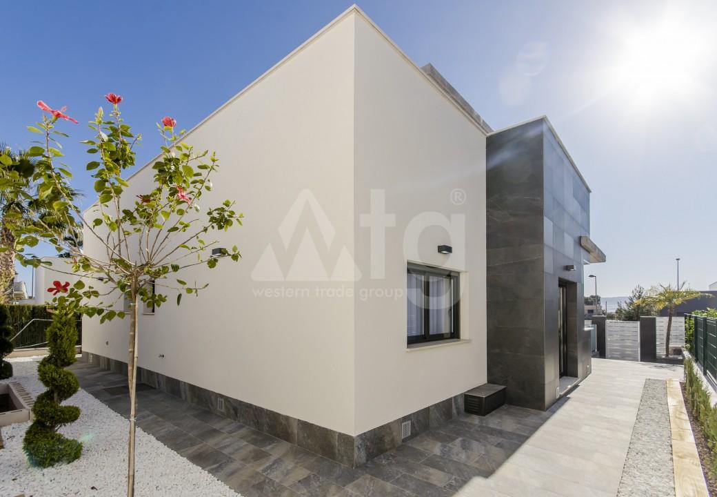 3 bedroom Villa in Benijófar  - GV116279 - 3