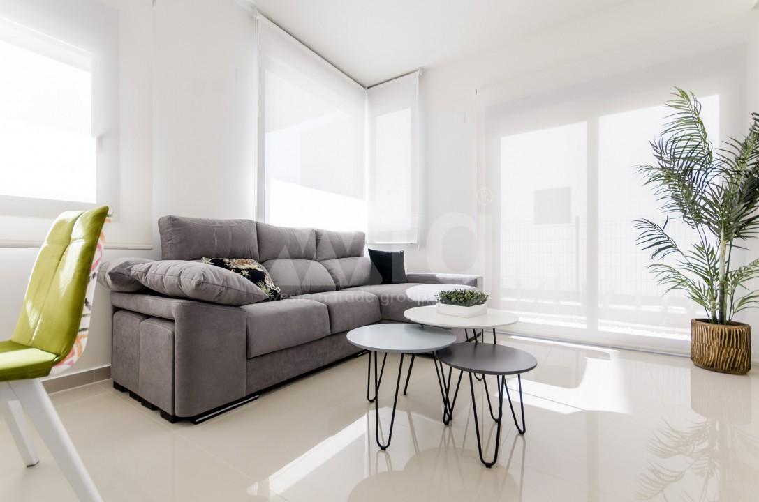 3 bedroom Villa in Benijófar  - GV116279 - 5