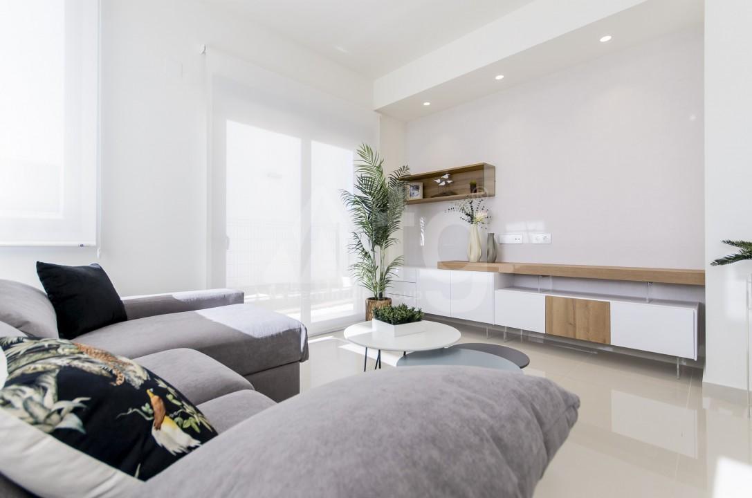 3 bedroom Villa in Benijófar  - GV116279 - 9