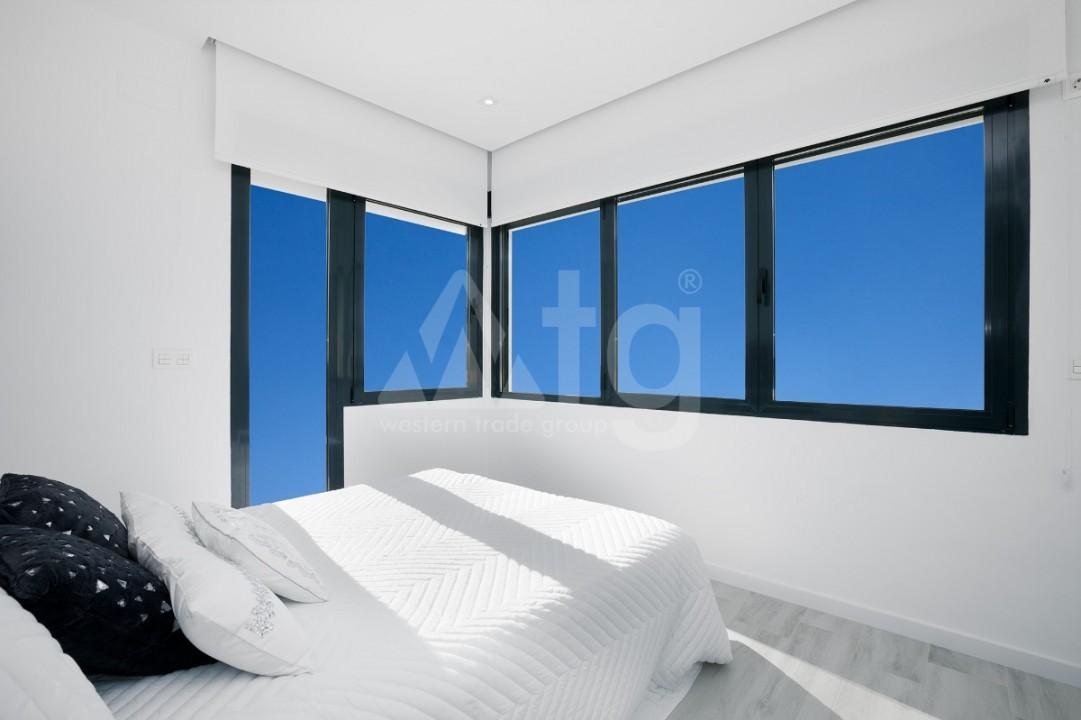 3 bedroom Villa in Los Alcázares - SGN8683 - 12