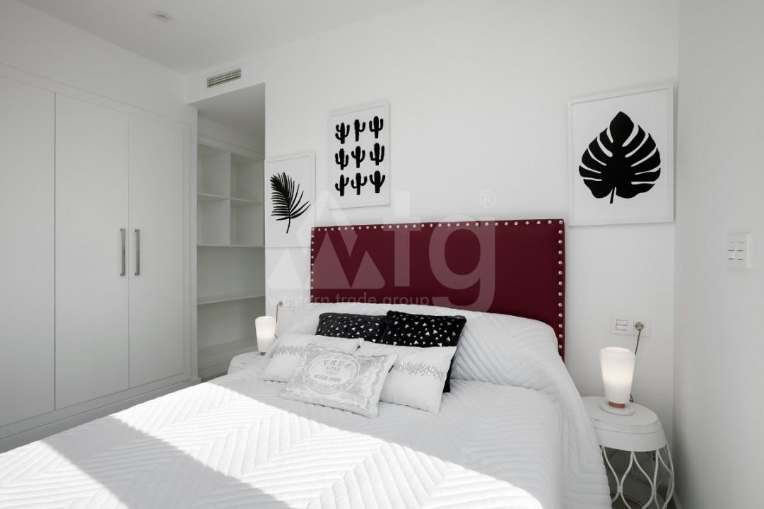 3 bedroom Villa in Los Alcázares - SGN8683 - 16