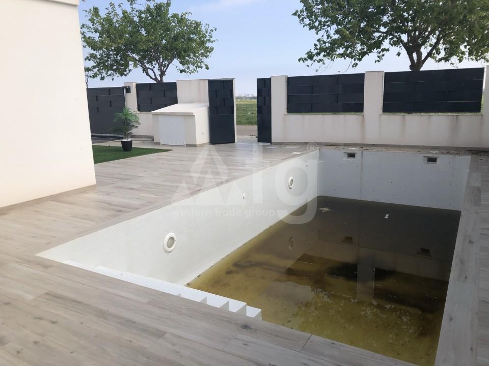 1 bedroom Duplex in Los Alcázares - SGN117114 - 5