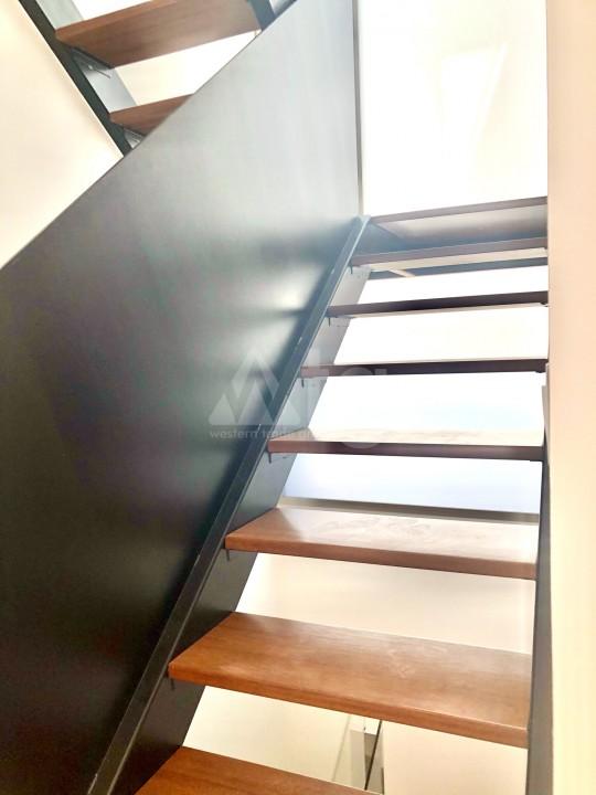 1 bedroom Duplex in Los Alcázares - SGN117114 - 6