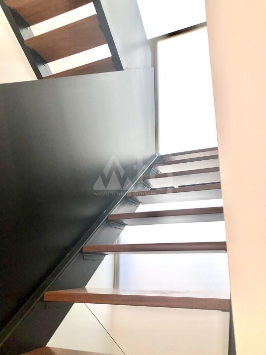 1 bedroom Duplex in Los Alcázares - SGN117114 - 7