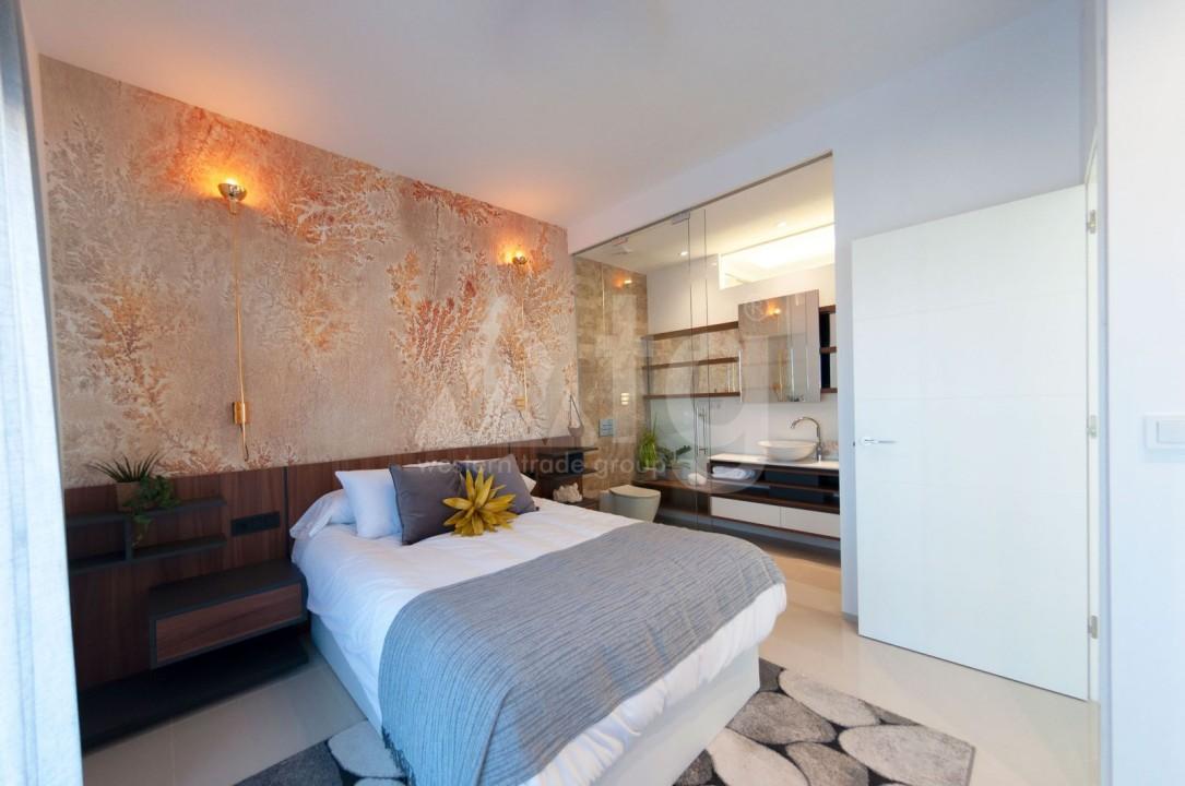 3 bedroom Villa in Los Montesinos - HE7378 - 5