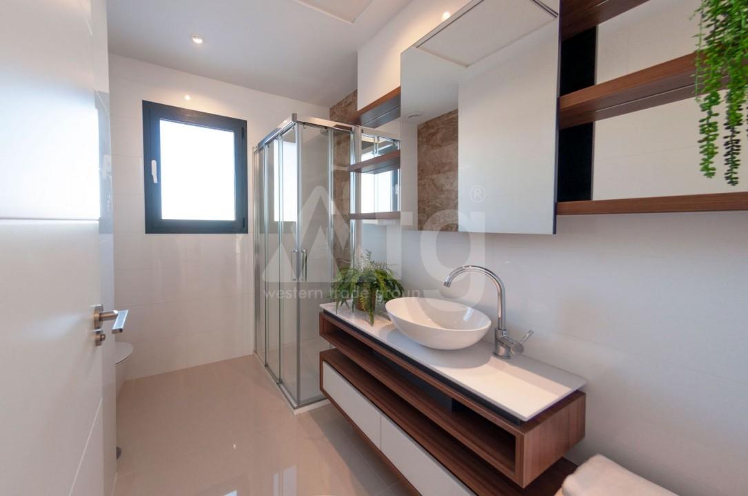 3 bedroom Villa in Los Montesinos - HE7378 - 6