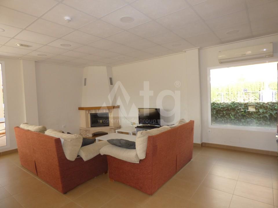 3 bedroom Villa in Orihuela  - W115918 - 18