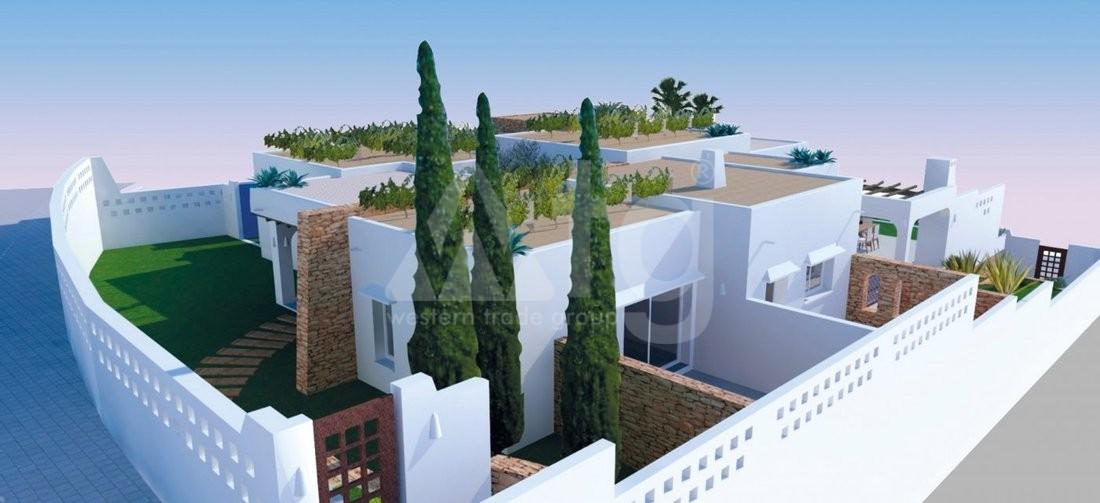 3 bedroom Villa in Orihuela  - W115918 - 3