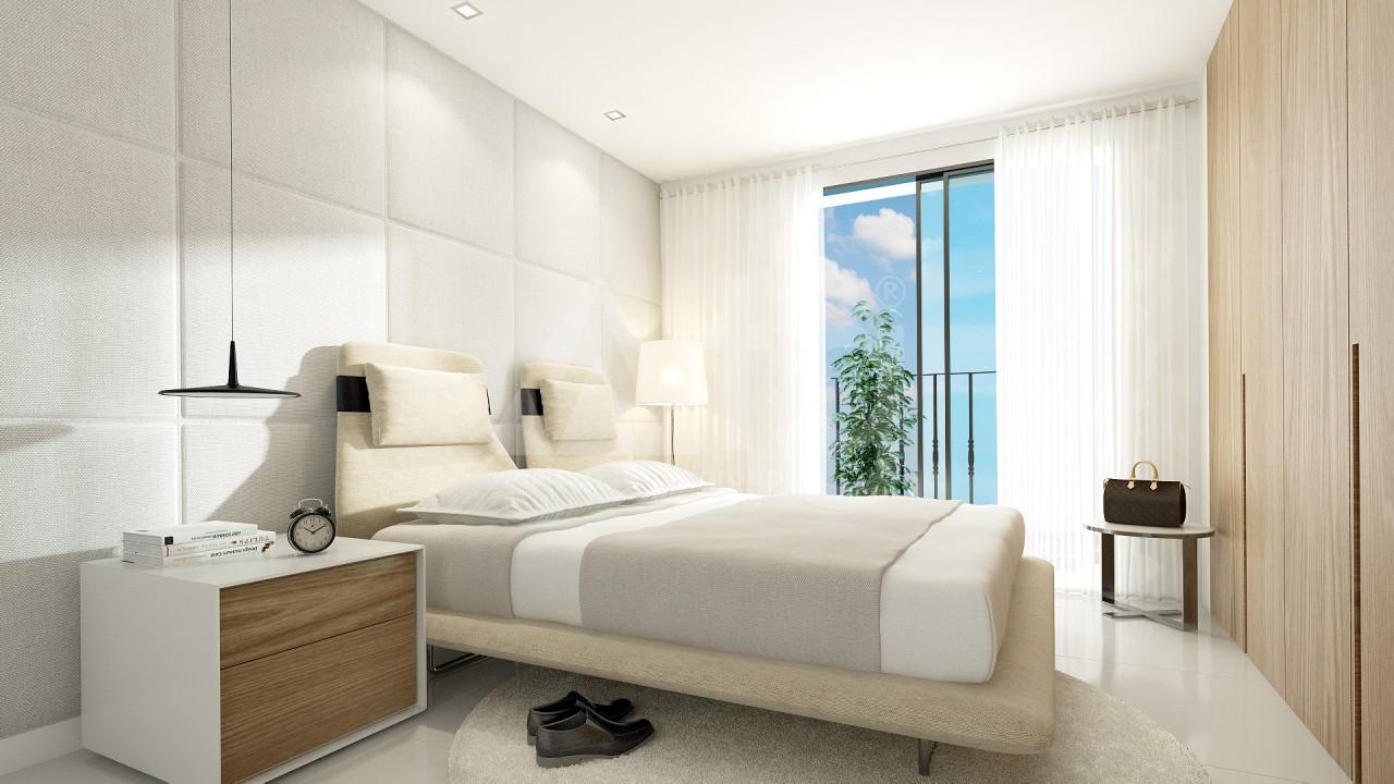 2 bedroom Villa in San Pedro del Pinatar - EF5951 - 4