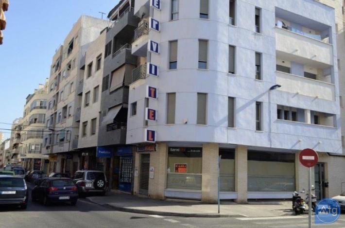 3 bedroom Villa in Villamartin  - HH8365 - 1