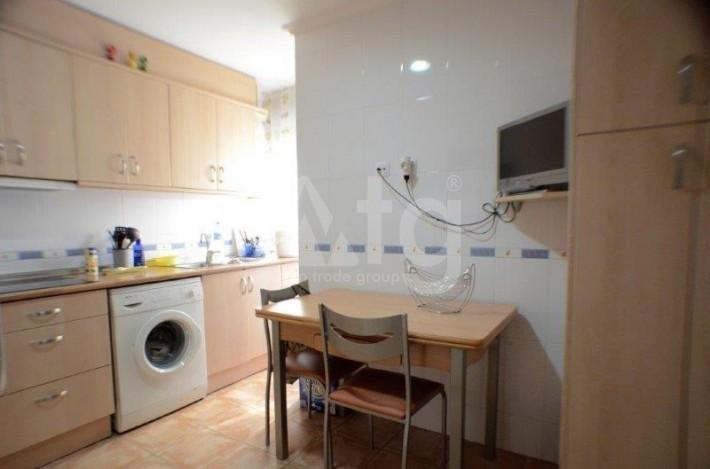 3 bedroom Villa in Villamartin  - HH8365 - 10