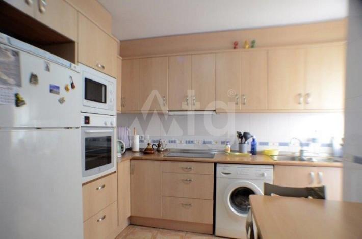 3 bedroom Villa in Villamartin  - HH8365 - 11