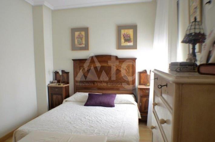 3 bedroom Villa in Villamartin  - HH8365 - 13