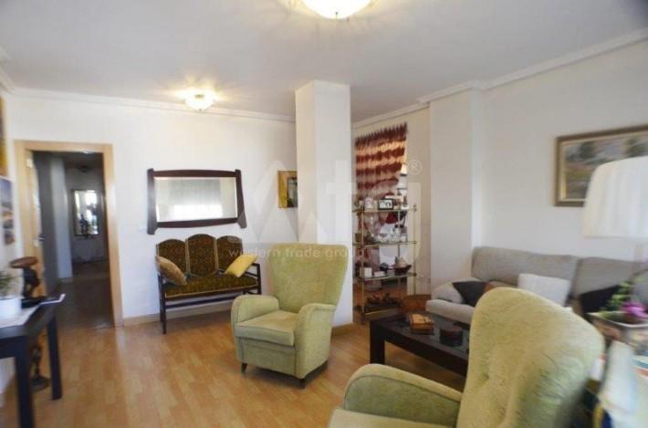 3 bedroom Villa in Villamartin  - HH8365 - 4