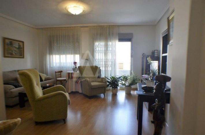 3 bedroom Villa in Villamartin  - HH8365 - 6