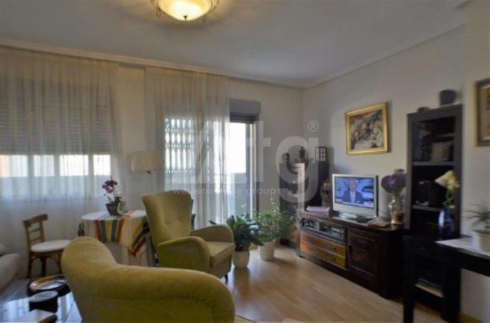 3 bedroom Villa in Villamartin  - HH8365 - 7