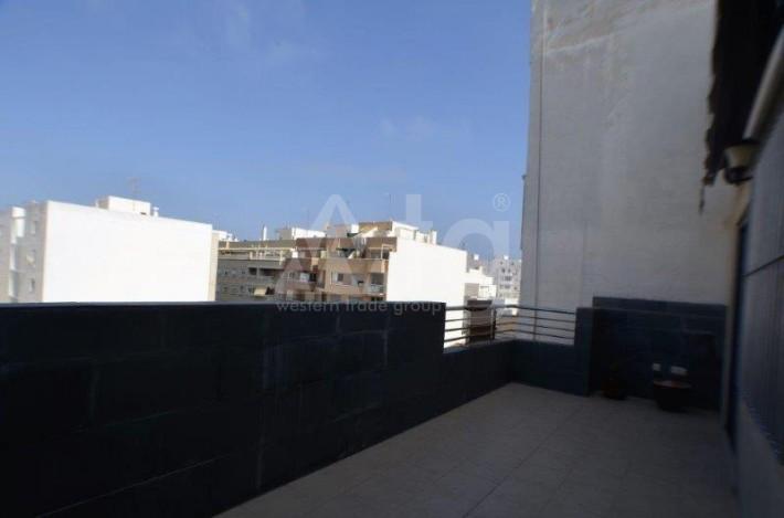 3 bedroom Villa in Villamartin  - HH8365 - 9