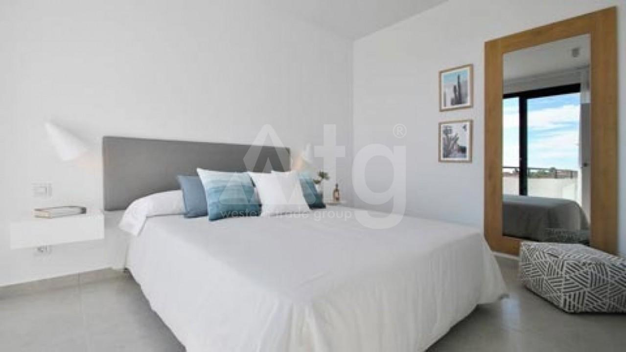3 bedroom Villa in Vistabella - VG113998 - 7