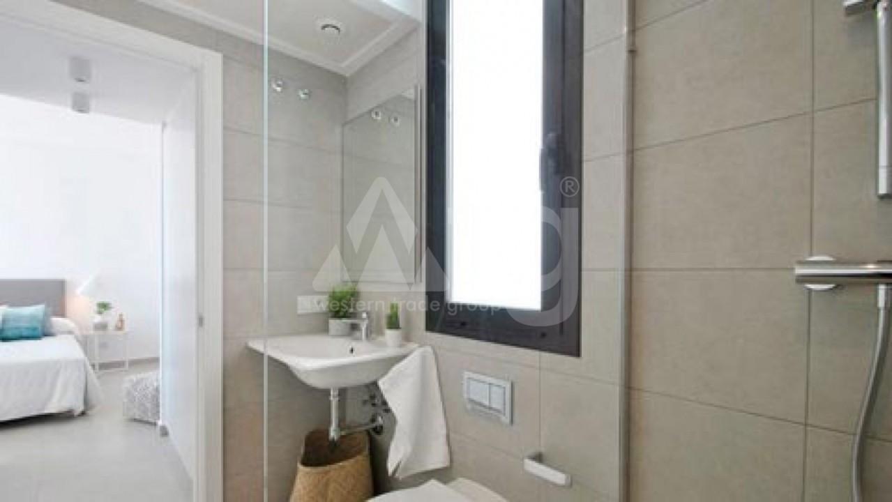 3 bedroom Villa in Vistabella - VG113998 - 8