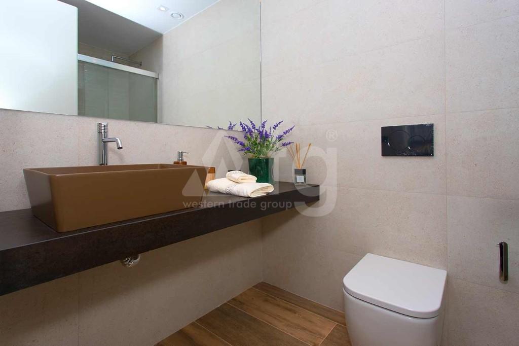 3 bedroom Villa in Vistabella - VG8009 - 15