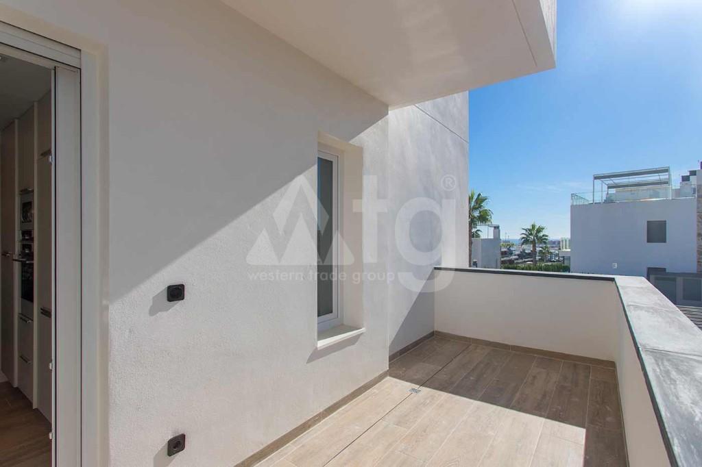 3 bedroom Villa in Vistabella - VG8009 - 17